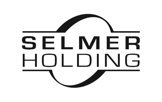 Selmer Holding.no - Selmer Holding AS