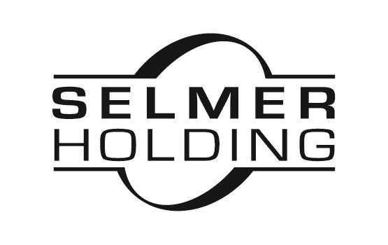 Selmer Holding.no - Selmer Holding AS
